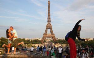 Турция назвала своего главного конкурента в борьбе за туристов