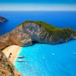 Рейтинг лучших пляжей в мире по версии канадских турагентов