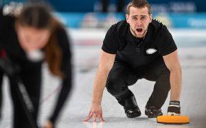 Российский спорт унизили и оправдали. Но война с допингом продолжается