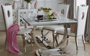 Мебель от компании «PRIMAVERA»