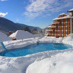 Где лучше отдохнуть в декабре?