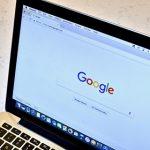 Google по просьбе ЦБ РФ начал удалять незаконные финансовые приложения