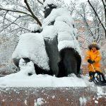 О 250-летии Ивана Андреевича Крылова, кажется, забыли