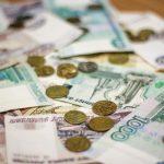 Выезжающих за рубеж россиян предложили обложить налогом в 500 рублей