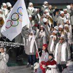 «Краснодар» планирует подписать полузащитника «Леха»