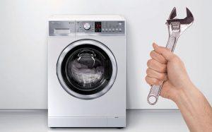Качественный ремонт стиральных и посудомоечных машин