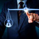 Комплексная юридическая консультация в СПб: специализированные услуги от «Право Групп»
