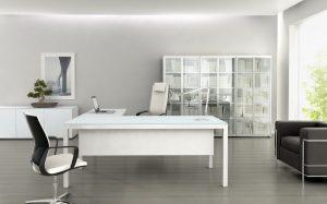 На что обратить внимание при покупке помещений под офис?
