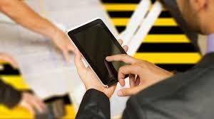 Операторов платежных систем могут обязать уведомлять клиентов о блокировке счетов
