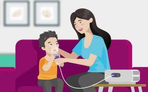 Товары для здоровья: лечение и профилактика
