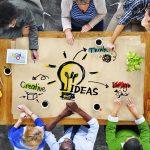 14 реальных идей для малого бизнеса в России в 2019 году