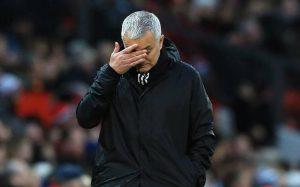 Жозе Моуринью: «Манчестер Сити» – это команда, которая знает все»