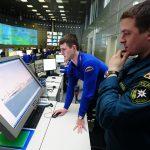 Созданием спецсети для МВД и Росгвардии готовы заняться «Ростелеком» и Tele2