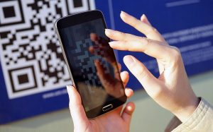Nokia представила смартфон с пятью камерами