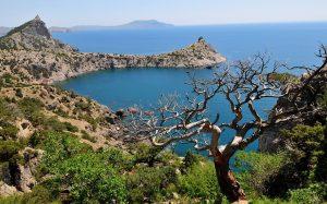 Чиновники предсказали, что цены на отдых в Крыму уже не будут прежними