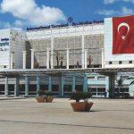 Эксперты рассказали, сколько россиян в этом году отдохнут в Турции
