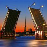 «Интурист»: российские туристы выберут отдых внутри страны в 2019 году