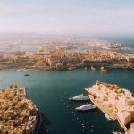 Мальтийское управление по туризму: итоги 2018 года и планы на 2019 год