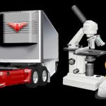 Качественные работы по транспортировке медицинского оборудования