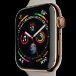 Обновление или купить Apple Watch и Iphone XS в Киеве