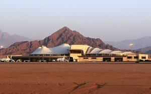 Египетские пограничники требуют с иностранцев 25 долларов США за выезд из страны