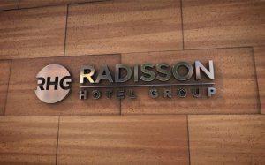 Radisson изучает возможность строительства гостиницы в Барнауле