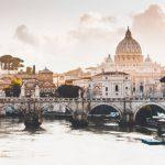 Отдых в Италии 2019