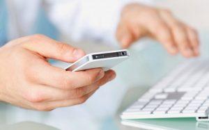 Способы быстрого кредитования