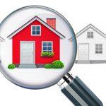 Как правильно выбрать недвижимость на вторичном рынке: советы от профессионалов