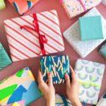 Топ-10 идей подарка для новорожденных
