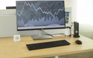 Ноутбук памяти DDR — успешно может модернизировать ваш ноутбук без суеты
