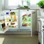 Руководство по покупке холодильника - что искать в холодильнике?