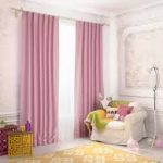 Как подобрать и купить идеальные шторы для детской комнаты: советы и рекомендации экспертов