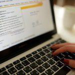 Роскомнадзор потратит десятки миллионов рублей на контроль поисковиков