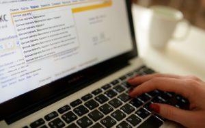 «Яндекс» и Mail.Ru Group могут признать системообразующими