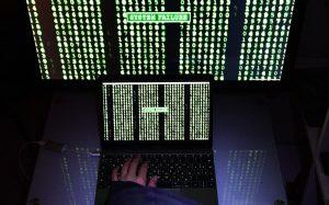 Большинство организаций в мире оказались не готовы к кибератакам