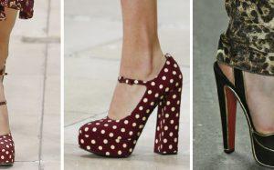 Лучше место для приобретения обуви: интернет-магазин Miraton