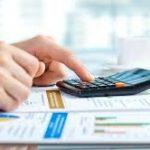 OZON запустила собственную банковскую карту для клиентов