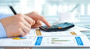 Visa установила тариф для платежей по QR-коду в российских магазинах