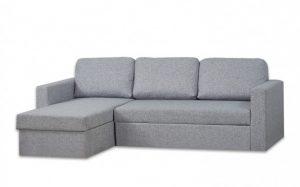 Где покупать угловой диван?