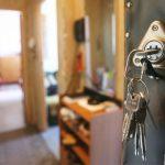 Как быстро и выгодно купить квартиру: советы и рекомендации для регионов