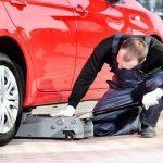 Техпомощь на дорогах Киева: специализированные и проверенные услуги от Express-T