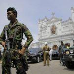 Туристам в Шри-Ланке не стоит покидать курортные зоны