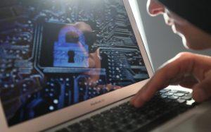 Эксперты дали советы по защите от кибератак