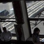 ФНС представила статистику жизненного цикла предприятий