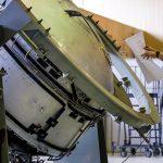 СМИ узнали об утечке в Сеть закрытых данных о российских спутниках
