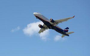 В России задумались об ужесточении авиационной безопасности