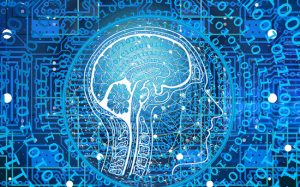 Названы главные тайны человеческого мозга, неподвластные ученым