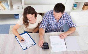 Преимущества кредита наличными