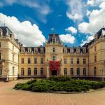 Определены лучшие города для путешествий на День России
